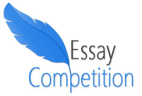 Essay Prompts: Class of 2019 - International College