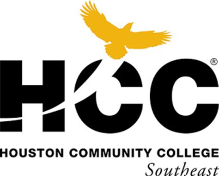 Essay topics community college